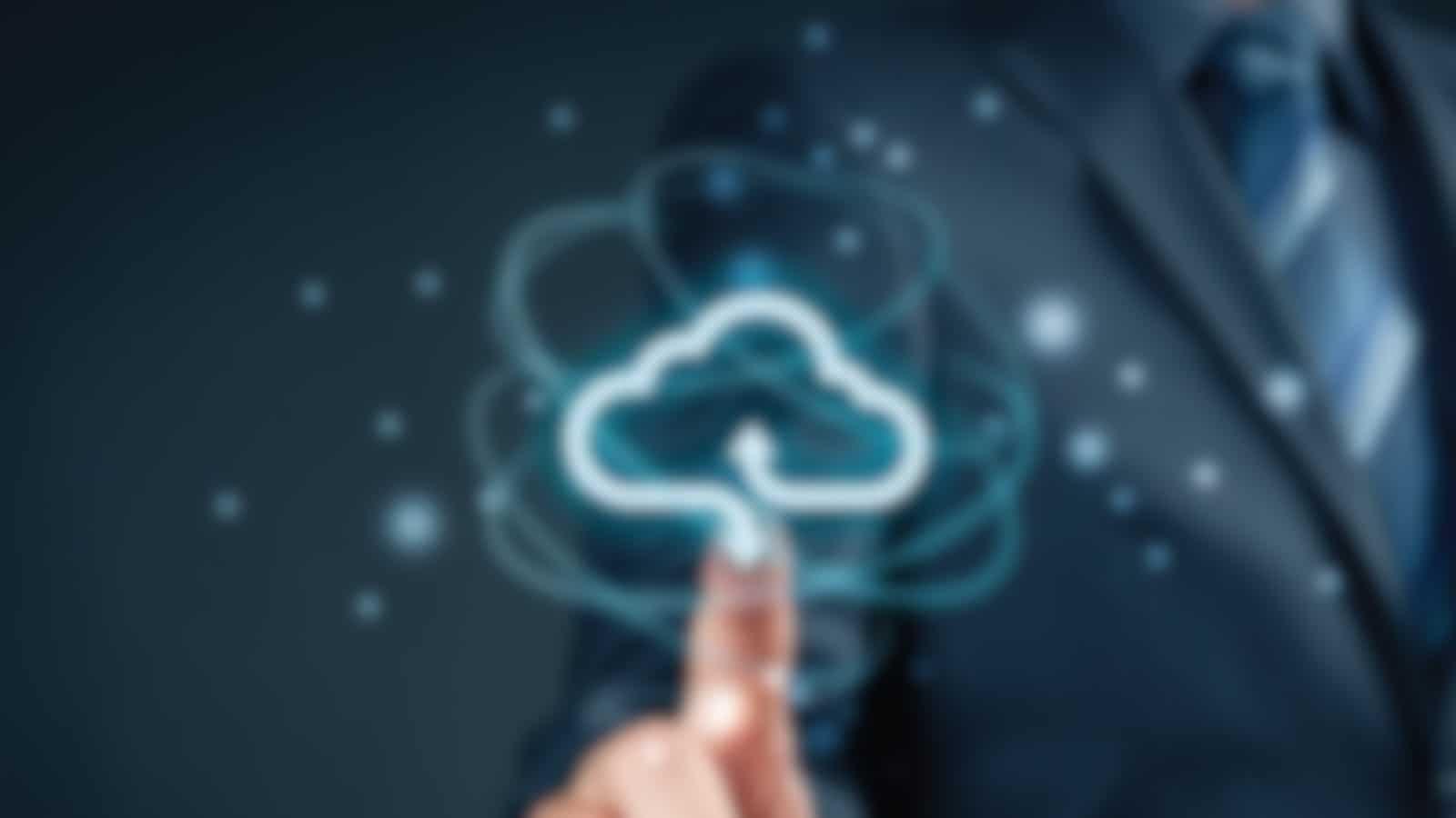 Curso de Computación en la Nube con AWS