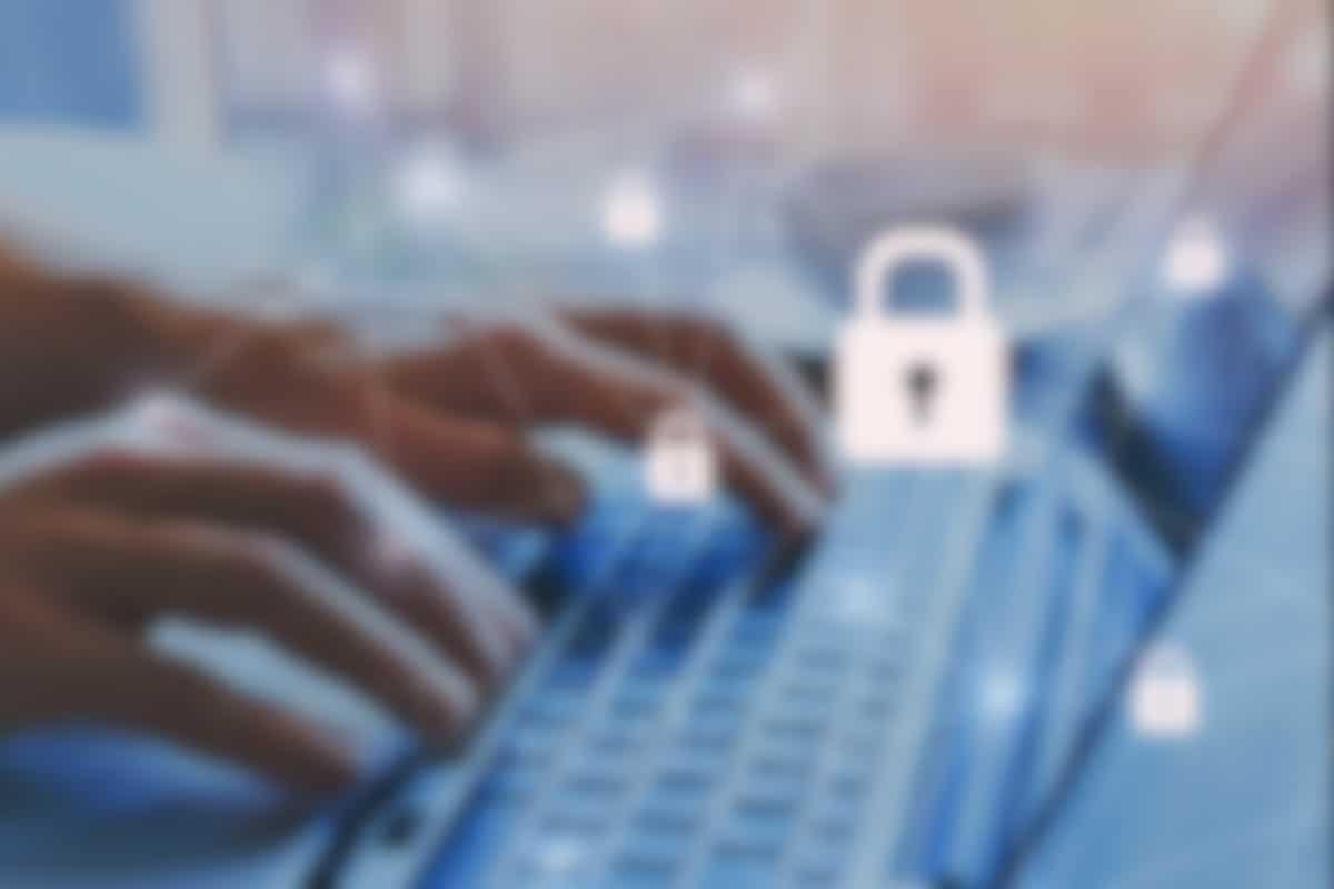 Curso de Introducción a la Ciberseguridad