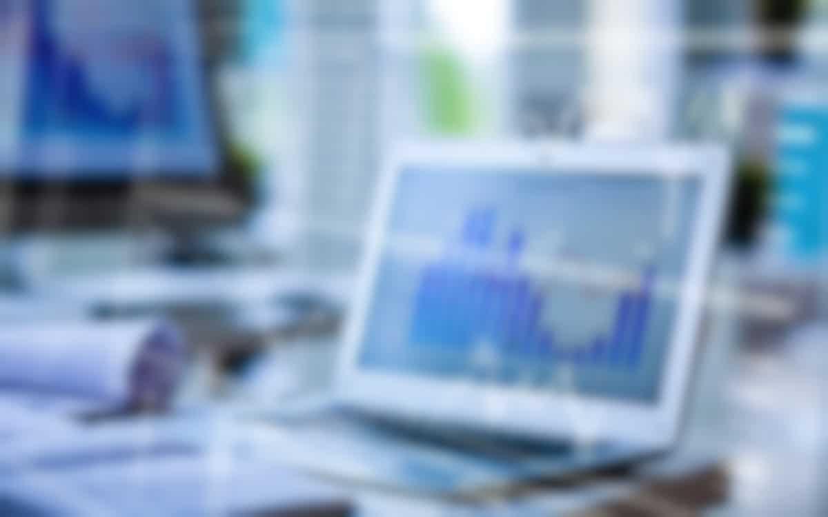 Curso de Business Analytics (Excel)