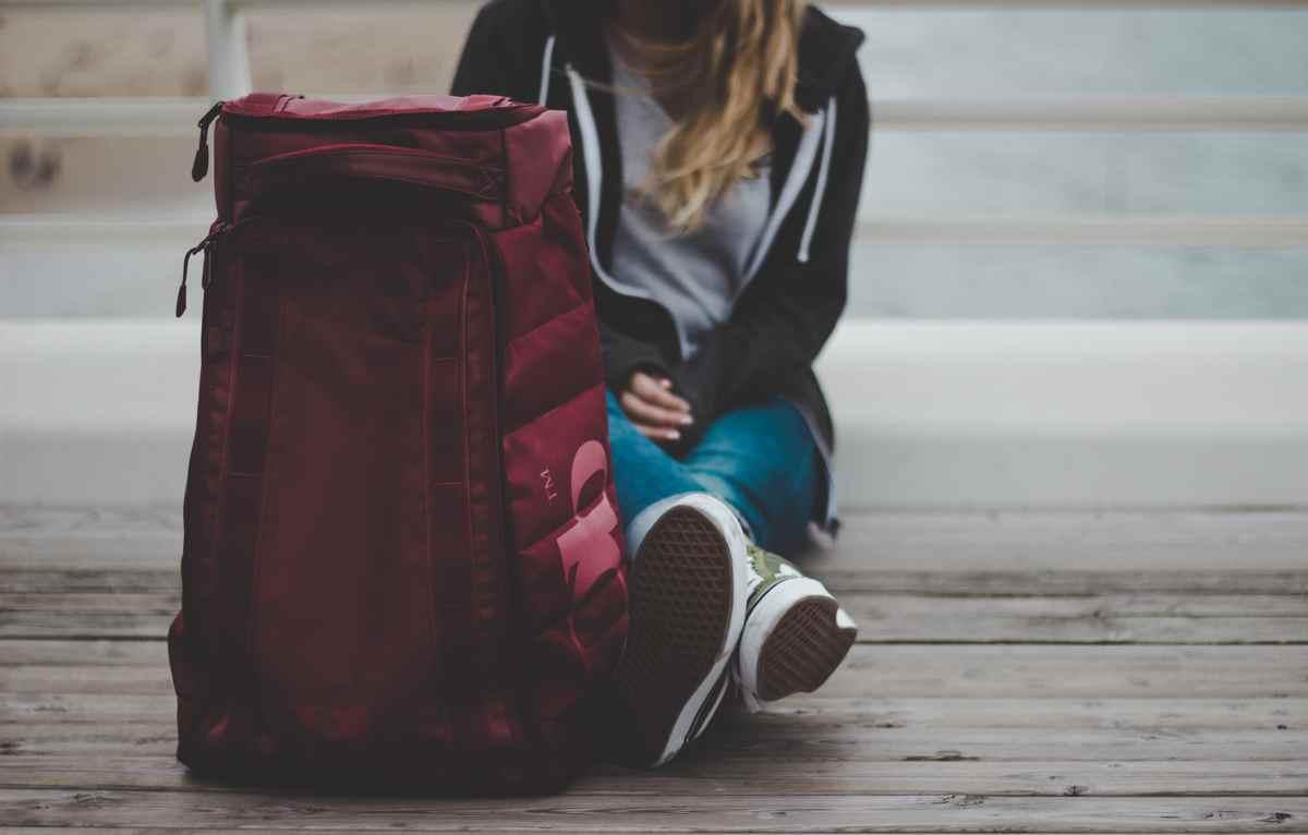 Viajar para aprender ingles