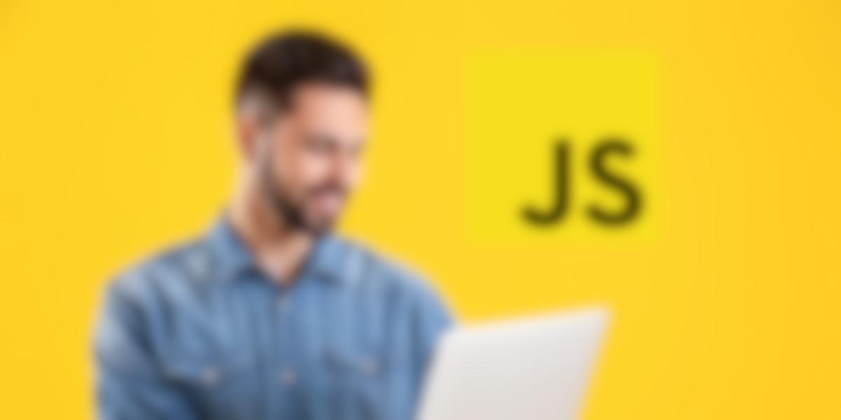 Curso de Fullstack JavaScript