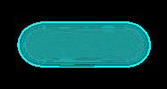 Logo de Endeavor