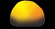 Logo de SCGWAB foundation