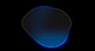 Logo de World economic forum