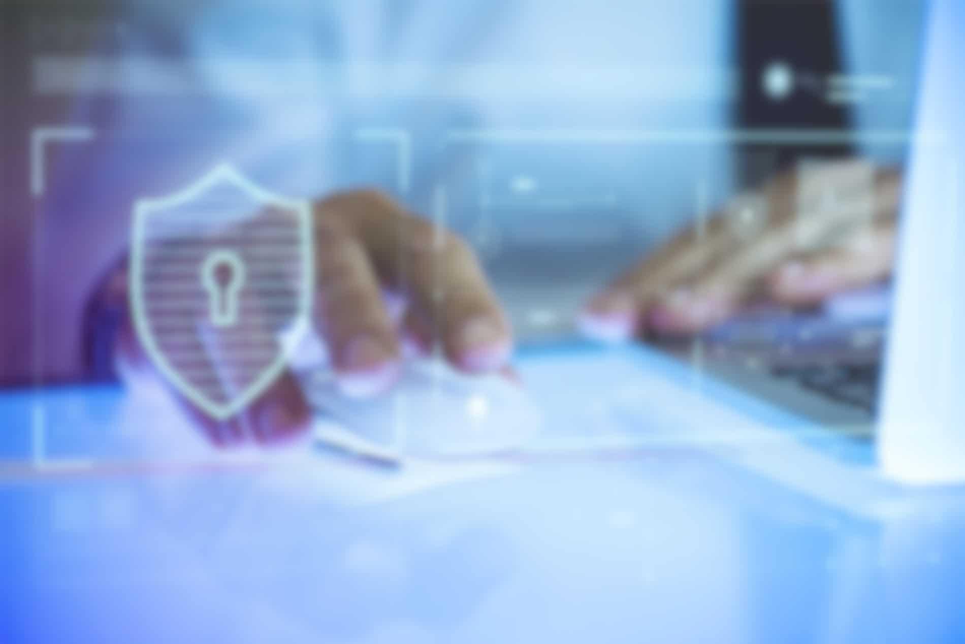 Curso de Seguridad Informática Aplicada